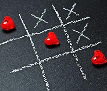 Didattica inclusiva: strategie e metodologie