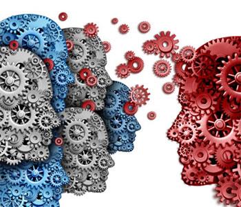 Educare o istruire? Riflessioni degli insegnanti