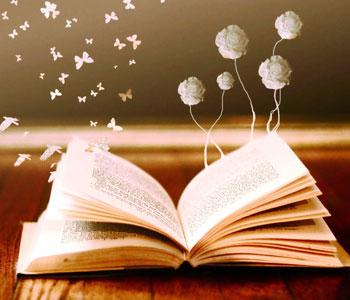 Riflessioni sulla letteratura pedagogica