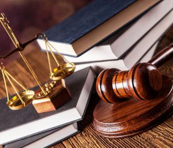 Legislazione e disabilità nella scuola